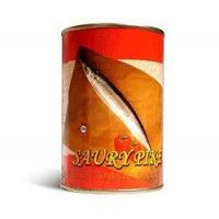 Wholesale Canned Savry Pike (IN TOMATO SAUCE) from china suppliers