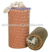 Wholesale Urinal Deodorant from china suppliers