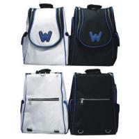 Buy cheap Accessories for Wii Travel bag for Wii console from wholesalers