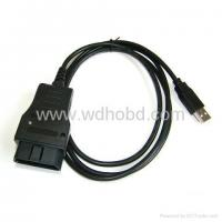 Buy cheap vag diagnostic cables and tools from wholesalers