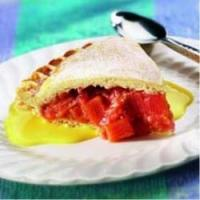 Buy cheap Fruit Pies from wholesalers