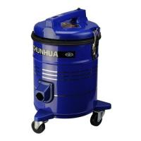 Wholesale Barrel type cleaner from china suppliers