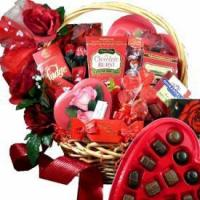 Buy cheap Valentine's Day Gifts from wholesalers
