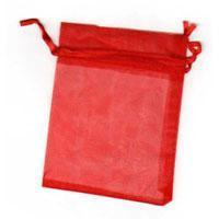 Wholesale Organza Gift Bags from china suppliers