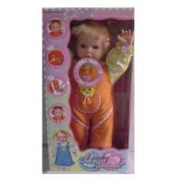China Baby Toys on sale