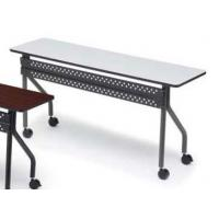 Buy cheap Folding Conference Table from wholesalers