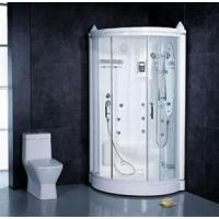 Buy cheap Freestanding Steam Showers from wholesalers
