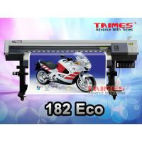 Wholesale TAIMES Inkjet Printer from china suppliers