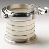 Wholesale SPL Compensator from china suppliers