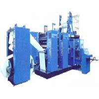 Wholesale YP890 WEB OFFEST BOOK PRINTING PRESS SERIES from china suppliers