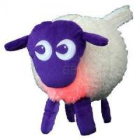 Wholesale Ewan - The Dream Sheep from china suppliers
