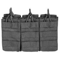Buy cheap NcStar Gun Cases And Holsters from wholesalers