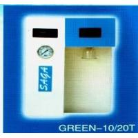 Green-10/20T High-Purity Water Purifier Manufactures