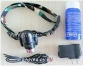 Buy cheap Spray Bark Stop Collar without Any Shock from wholesalers