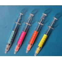 Wholesale Injector Highlighter 00111 from china suppliers