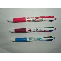 Buy cheap Ball Pen 00012 product