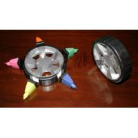 Buy cheap Tyre Highlighter 00113 from wholesalers