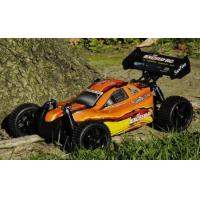 Buy cheap 1/10 Scale Off Road Electric Buggy ExceedRc SunFire from wholesalers