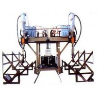 Wholesale Steel production line from china suppliers