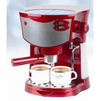 Buy cheap Semi-automatic Powder coffee machine from wholesalers