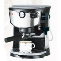 Buy cheap Semi-automatic Pod coffee machine from wholesalers