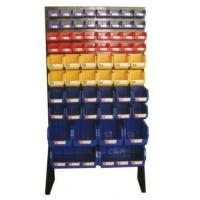 Wholesale Louvered Panel Rack from china suppliers