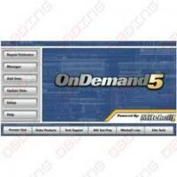 Buy cheap Diagnostic Tool (99) from wholesalers