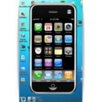 Buy cheap Try the IPhone before Your Buy It from wholesalers