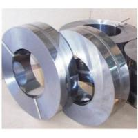 Buy cheap Nickel Plated Stainless Steel (NPSS) from wholesalers