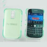 Buy cheap Hard case from wholesalers