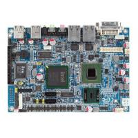 Buy cheap Intel Atom N270 EPIC Module with Intel 945GSE + ICH7-M Chipset from wholesalers