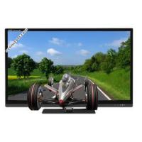 Buy cheap Sharp LC52LE831E Quattron Full HD 3D LED TV from wholesalers