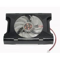 China CPU Coolers on sale