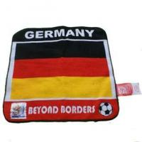 Buy cheap World cup Germany E00004 from wholesalers