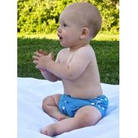 Buy cheap Knickernappies One Size Pocket Diapers from wholesalers