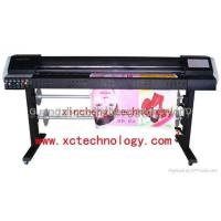 Wholesale 1.6M series inkjet printer from china suppliers