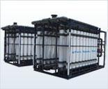 Wholesale Ultrafiltration Systems from china suppliers
