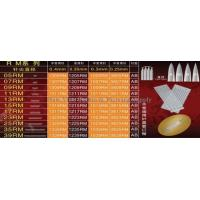 Buy cheap Tattoo Needles from wholesalers