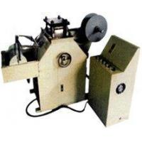 Buy cheap Automatic Sequin Punching Machine from wholesalers
