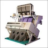 Buy cheap SORTEX M Optical Sorter from wholesalers