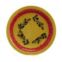 Wholesale Myson Cordoba 13-1/2-Inch Spanish Serving Platter by Myson Corporation from china suppliers
