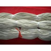 Wholesale Seals & gaskets from china suppliers