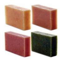 Handmade Natural Soaps Manufactures