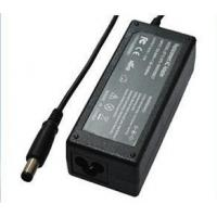 Wholesale Adapter from china suppliers