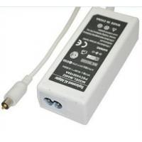 Buy cheap Adapter from wholesalers