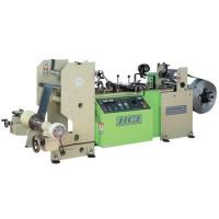 Sealing Machine Manufactures