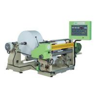 Wholesale Roll Slitter Rewinder from china suppliers