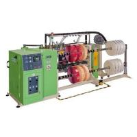 Wholesale Paper Slitter Rewinder from china suppliers