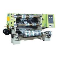 Buy cheap Rewinder Slitter from wholesalers