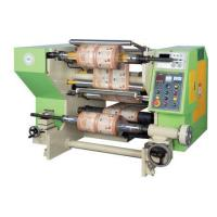 Buy cheap Rewind Machines from wholesalers